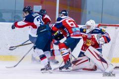 HC_Slovan_ACT9609