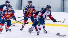 HC_Slovan_ACT9611