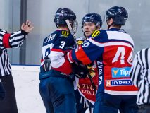 HC_Slovan_ACT9615