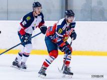 HC_Slovan_ACT9619