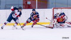 HC_Slovan_ACT9628