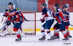 HC_Slovan_ACT9633