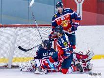 HC_Slovan_ACT9640
