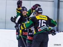 HC_Slovan_ACT9090
