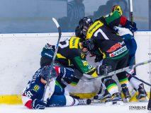 HC_Slovan_ACT9094