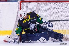 HC_Slovan_ACT9096