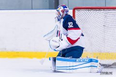 HC_Slovan_ACT9098