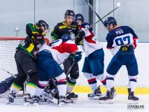 HC_Slovan_ACT9112