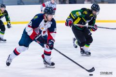 HC_Slovan_ACT9128