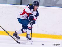HC_Slovan_ACT9133