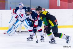 HC_Slovan_ACT9142