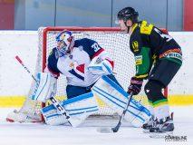 HC_Slovan_ACT9145