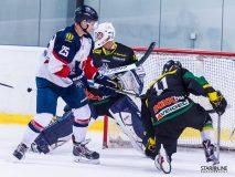 HC_Slovan_ACT9156