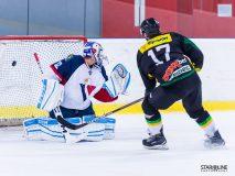 HC_Slovan_ACT9158
