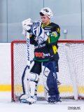 HC_Slovan_ACT9160