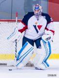 HC_Slovan_ACT9162