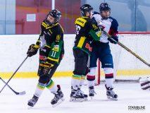 HC_Slovan_ACT9196
