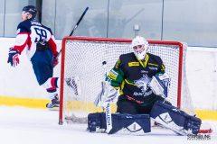 HC_Slovan_ACT9197