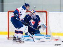 HC_Slovan_ACT0025