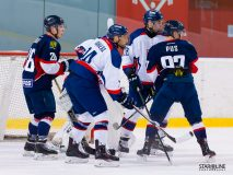 HC_Slovan_ACT0030