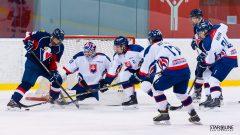 HC_Slovan_ACT0033