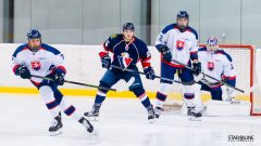 HC_Slovan_ACT0042