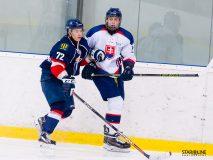 HC_Slovan_ACT0043