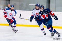 HC_Slovan_ACT0052