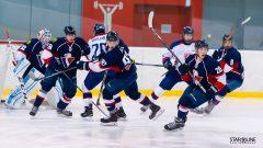 HC_Slovan_ACT0053