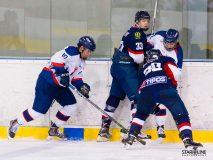 HC_Slovan_ACT0059