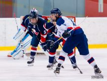 HC_Slovan_ACT0069