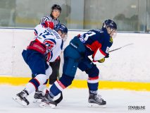 HC_Slovan_ACT0080