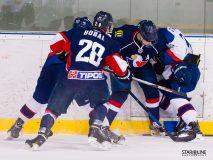 HC_Slovan_ACT0096