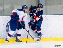 HC_Slovan_ACT0100