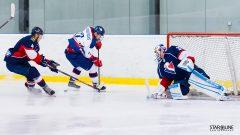 HC_Slovan_ACT0104