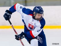 HC_Slovan_ACT0112