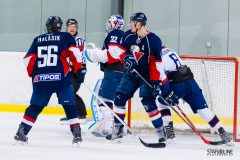 HC_Slovan_ACT0114