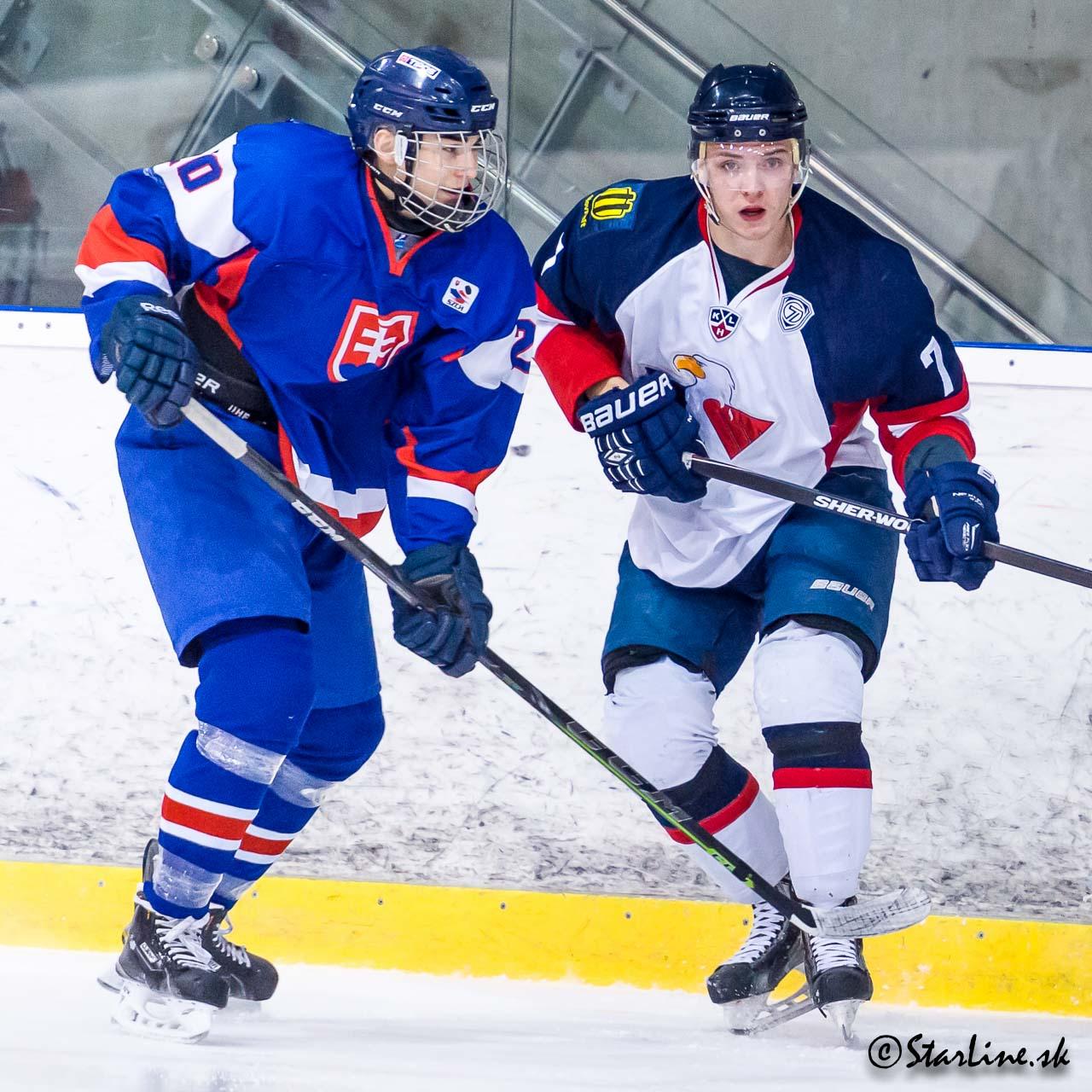 HC Slovan SR 18_ACT2474