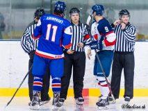 HC-Slovan-SR-18_ACT2459