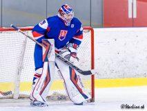 HC-Slovan-SR-18_ACT2466