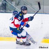 HC-Slovan-SR-18_ACT2469