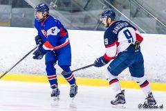 HC-Slovan-SR-18_ACT2470
