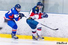 HC-Slovan-SR-18_ACT2475