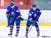 HC-Slovan-SR-18_ACT2481