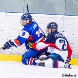 HC-Slovan-SR-18_ACT2487