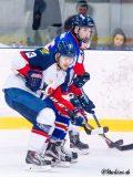 HC-Slovan-SR-18_ACT2489
