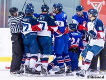 HC-Slovan-SR-18_ACT2493