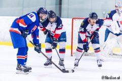 HC-Slovan-SR-18_ACT2499