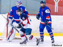 HC-Slovan-SR-18_ACT2503