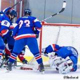 HC-Slovan-SR-18_ACT2504
